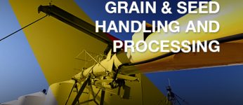 agriculture_seed_grain_handling