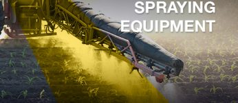 agriculture_spraying_equipment