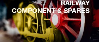 industrial_railway_component_spare