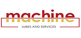 Machine Lubes and Services