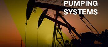 oil_gas_pumps