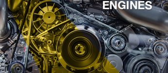 technical-equipment-engines